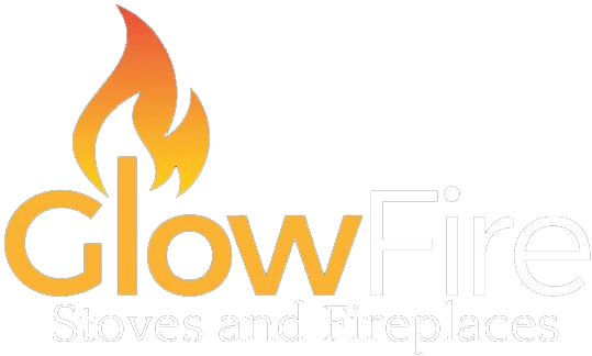 GlowFire Stoves and Fireplaces