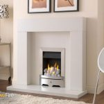 Valor Seattle at Glowfire Stoves and Fireplaces Carmarthen