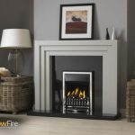 Valor Blenheim at Glowfire Stoves and Fireplaces Carmarthen