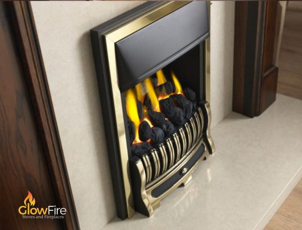 Valor Alton at Glowfire Stoves and Fireplaces Carmarthen