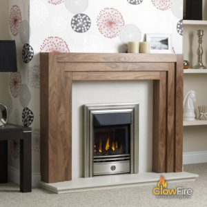 Valor Classica at Glowfire Stoves and Fireplaces Carmarthen
