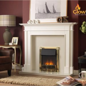 Dimplex Horton at Glowfire Stoves and Fireplaces Carmarthen